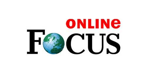 logo_focus_online