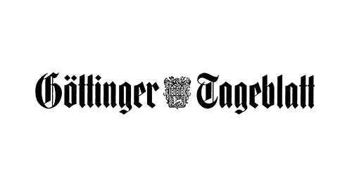 logo_goettinger_tageblatt