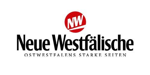 logo_neue_westfaelische